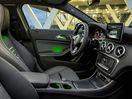 Poza 40 Mercedes-Benz Clasa A facelift