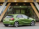 Poza 33 Mercedes-Benz Clasa A facelift