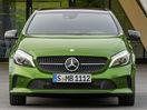 Poza 35 Mercedes-Benz Clasa A facelift