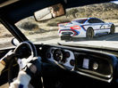 Poza 36 BMW 3.0 CSL Hommage R
