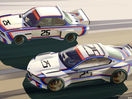 Poza 12 BMW 3.0 CSL Hommage R