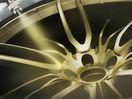 Poza 39 BMW 3.0 CSL Hommage R