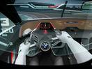 Poza 24 BMW 3.0 CSL Hommage R