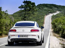 Poza 19 Mercedes-Benz C AMG Coupe