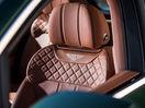 Poza 139 Bentley Bentayga