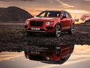 Poza 82 Bentley Bentayga
