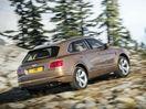 Poza 11 Bentley Bentayga