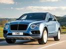 Poza 48 Bentley Bentayga