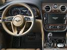 Poza 126 Bentley Bentayga