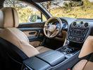 Poza 134 Bentley Bentayga
