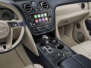 Poza 168 Bentley Bentayga