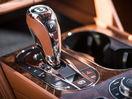 Poza 143 Bentley Bentayga