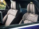 Poza 140 Bentley Bentayga