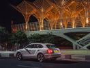Poza 66 Bentley Bentayga