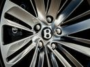 Poza 104 Bentley Bentayga