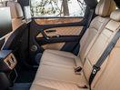 Poza 137 Bentley Bentayga