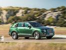 Poza 28 Bentley Bentayga