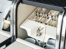 Poza 131 Bentley Bentayga