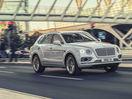 Poza 57 Bentley Bentayga