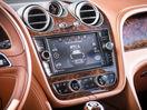 Poza 136 Bentley Bentayga