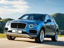 Poza 47 Bentley Bentayga