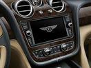 Poza 119 Bentley Bentayga