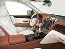 Poza 117 Bentley Bentayga