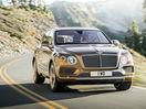 Poza 6 Bentley Bentayga