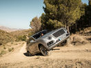 Poza 41 Bentley Bentayga