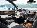 Poza 155 Bentley Bentayga