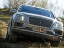 Poza 45 Bentley Bentayga