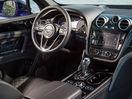 Poza 132 Bentley Bentayga