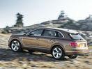 Poza 2 Bentley Bentayga