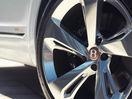 Poza 107 Bentley Bentayga