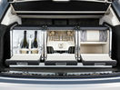 Poza 130 Bentley Bentayga