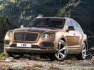 Poza 4 Bentley Bentayga