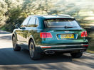 Poza 29 Bentley Bentayga