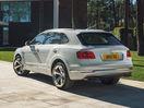 Poza 62 Bentley Bentayga