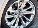 Poza 105 Bentley Bentayga