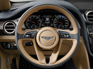 Poza 123 Bentley Bentayga