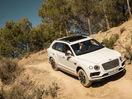Poza 36 Bentley Bentayga