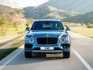 Poza 75 Bentley Bentayga