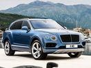 Poza 70 Bentley Bentayga