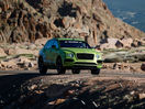 Poza 84 Bentley Bentayga