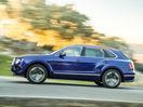 Poza 23 Bentley Bentayga