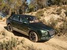 Poza 27 Bentley Bentayga