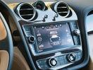 Poza 149 Bentley Bentayga