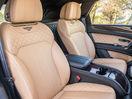 Poza 147 Bentley Bentayga