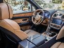 Poza 133 Bentley Bentayga
