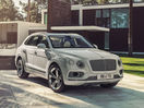 Poza 61 Bentley Bentayga